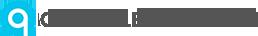 gorukle pansiyon logo
